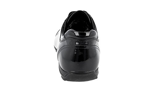 Prada Women's 3E4900 Leather Trainers/Sneaker 9drLc7
