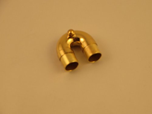 yamaha 2nd valve - 5