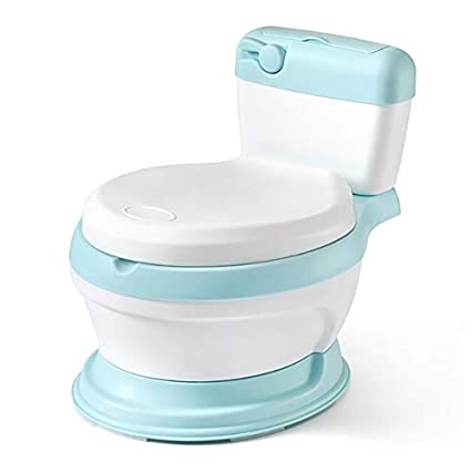 Phenomenal Amazon Com Kids Toilet Training Seat 3 In 1Portable Baby Caraccident5 Cool Chair Designs And Ideas Caraccident5Info