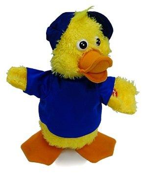 Waddling Duck - 9