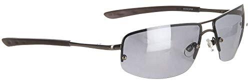 Dockers Rimless Sunglasses - 1