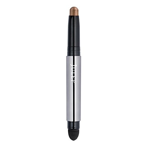 Julep Eyeshadow 101 Crème to Powder Waterproof Eyeshadow Stick, Bronze Shimmer ()