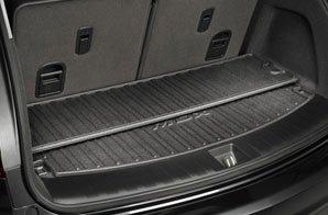Acura Mdx Floor Mats Floor Mats For Acura Mdx