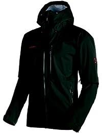 1010-23100 Mens Kento HS Hooded Jacket