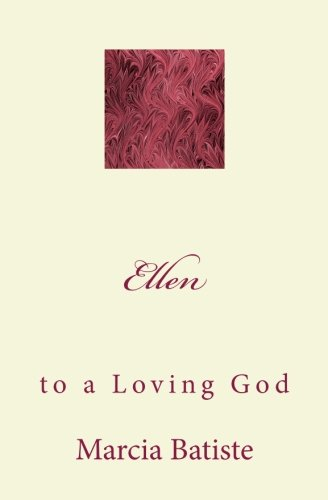 Ellen: to a Loving God pdf