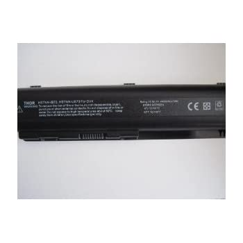 HP G70-457CA Notebook Modem Windows 7