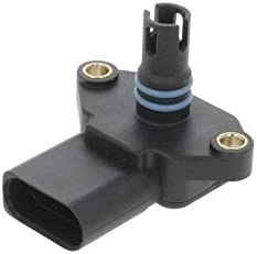 Saugrohrdruck DELPHI PS10146 Sensor