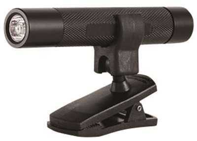 Coast Products G15 Mini Led Flashlight W/Clip by