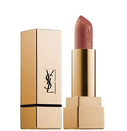 Yves Saint Laurent Rouge Pur Couture Lipstick No.70 Le Nu Mini 0.035 oz