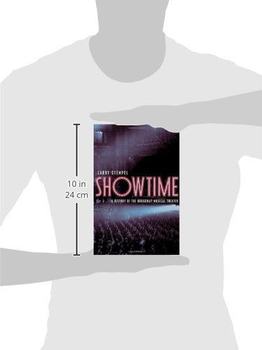 Showtime-A-History-of-the-Broadway-Musical-Theater