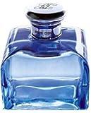 Ralph Lauren Blue Perfume For Women by Ralph Lauren