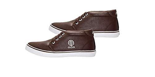 Rox Unisex-Erwachsene Hausschuhe Hausschuhe Hausschuhe R Totem Fitnessschuhe 6ee88a