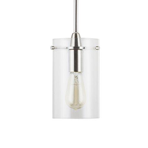 Kitchen Table Lighting Fixtures Amazoncom - Kitchen light fixtures amazon