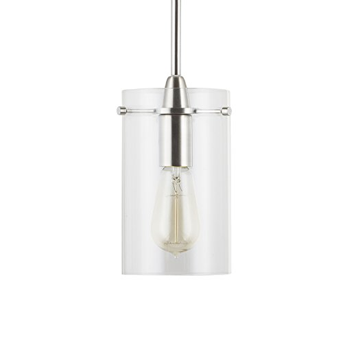 Island Pendant Light Shades