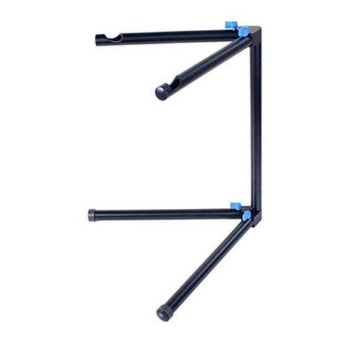 Flashpoint Stand for ZeroGrav 2-Axis Digital Gyro Stabilizer