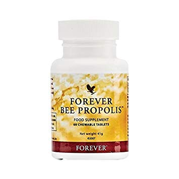 Forever Bee Propolis -