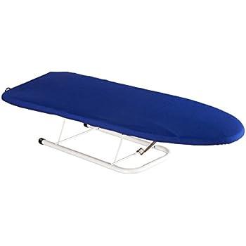 walterdrake tabletop ironing board cover home. Black Bedroom Furniture Sets. Home Design Ideas
