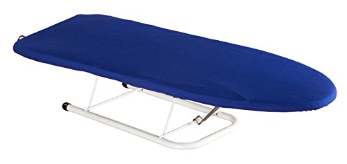WalterDrake Tabletop Ironing Board Cover by Polder