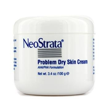 NeoStrata Проблема сухой кожи крем, 3,4 унции