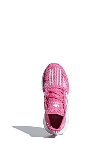 adidas 000 C Rose Fitness Run Swift Mixte Seroso Chaussures Enfant Ftwbla Seroso de rq76r1Ofw