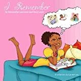 I Remember, Antoinette Lawrence and Terry Lewis, 1432773429