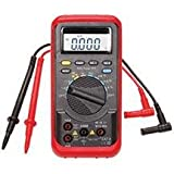 Multimeter Auto-Ranging Digital-2pack