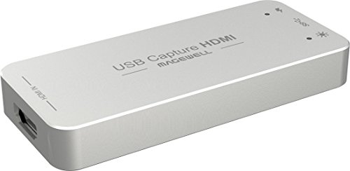 Magewell USB 3.0 HDMI Video Capture Dongle by Magewell (Image #1)