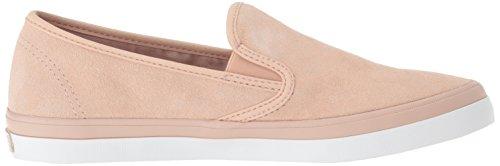 Sneaker Dust Rose Suede Women's 095 Us M Sperry Seaside Medium wqFUtWnwR