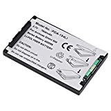 Replacement For ARCHOS GMINI 500 100G Battery Accessory