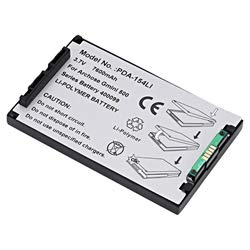 Replacement For ARCHOS GMINI 500 Battery Accessory