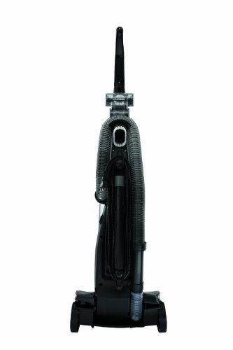 Bissell CleanView Bagless Upright Vacuum with OnePass Technology, 1330 - Corded by Bissell (Image #3)