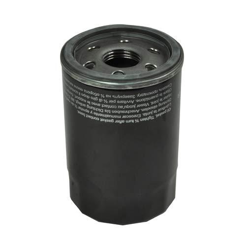 Filtre a Huile Moteur pour Deutz M24 Filet /Ø 80mm 120mm Hauteur
