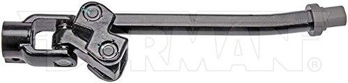 Price comparison product image Dorman - OE Solutions 425-360 Intermediate Steering Shaft