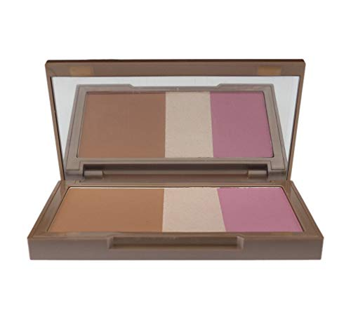 Urban Decay Naked Bronzer - 6