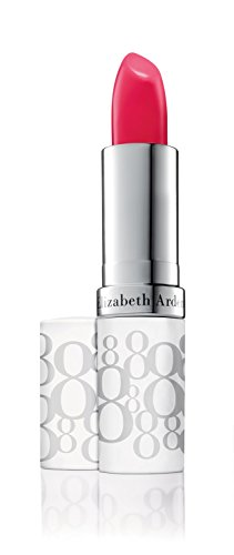 Price comparison product image Elizabeth Arden Eight Hour Cream Lip Protectant Stick Sheer Tint Sunscreen SPF 15, .13oz. - Blush