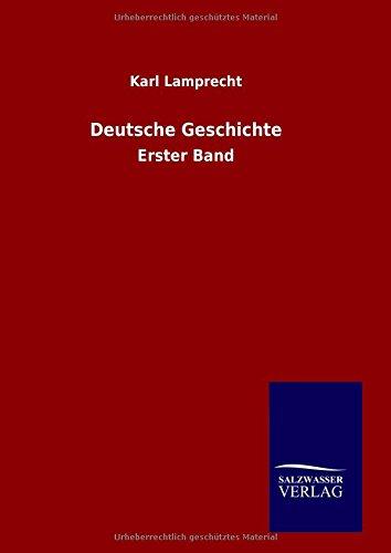 Deutsche Geschichte (German Edition) pdf epub
