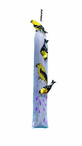 Perky-Pet 379CS Thistle Sack Clip Strip (Feeder Clip)