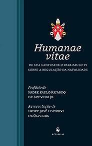 Carta Encíclica Humanae Vitae