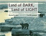 Land of Dark, Land of Light, Karen Pandell, 0525450947