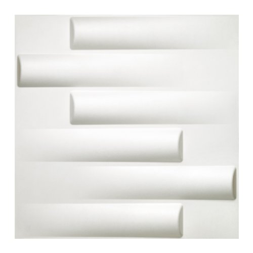 donny-osmond-home-3dwtlogs06-logs-3d-self-adhesive-wall-tiles-10-pack