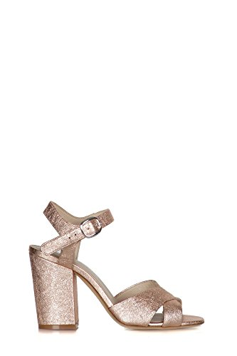 Strategia Heel Shoes - 310412 - Pink Rosa