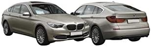 DM Autoteile Kotfl/ügel vorne links mit Blinkerloch passt f/ür 5er Gran Turismo F07 09-12
