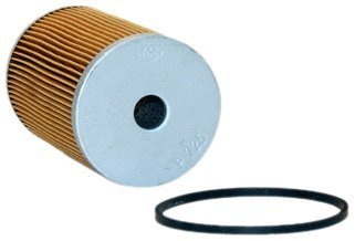 WIX Filters - 33220 Cartridge Fuel Metal Canister, Pack of 1