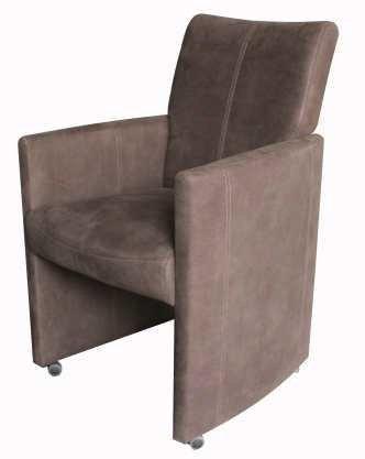 fernsehsessel auf rollen bestseller shop f r m bel und einrichtungen. Black Bedroom Furniture Sets. Home Design Ideas