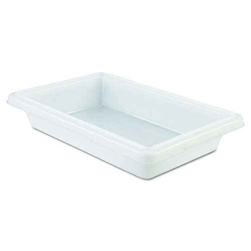 (Rubbermaid Commercial 3507 2 Gallon Capacity, 18