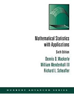f   pdf   STAT       Mathematical Statistics I  Section