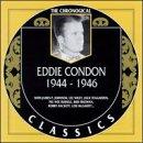 Eddie Condon: 1944-1946