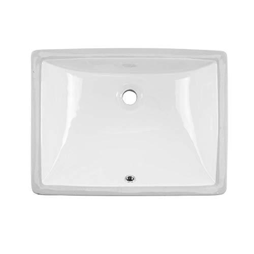 Console Sinks Shop Bathroom Sink