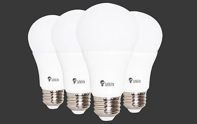 Led Bulb For Emergency Light in US - 4