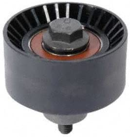 Gates T42036 Pulley